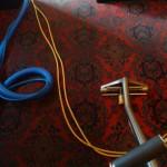 Carpet cleaning York -