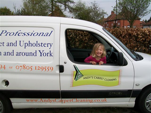 Carpet cleaning York www.ACCYork.co.uk